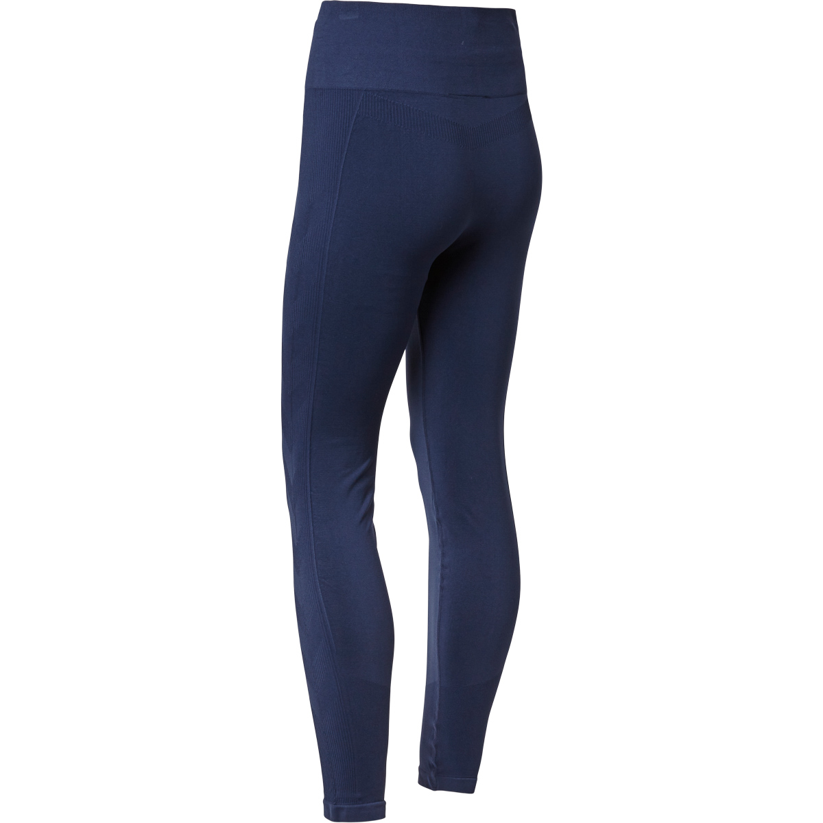 hummel Tif Seamless High Waist Træningstights Dame