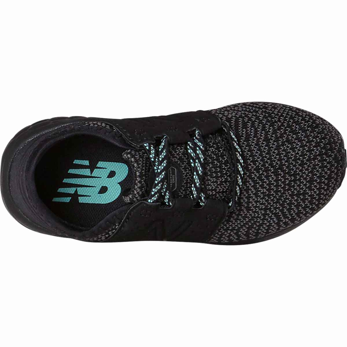 New Balance Fresh Foam Cruz Sneakers Børn