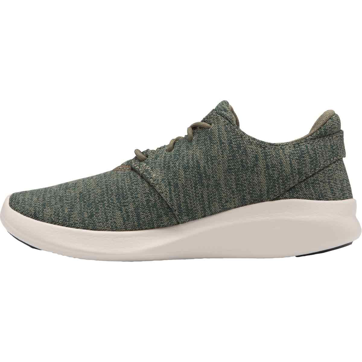 New Balance FuelCore Coast Sneakers Børn