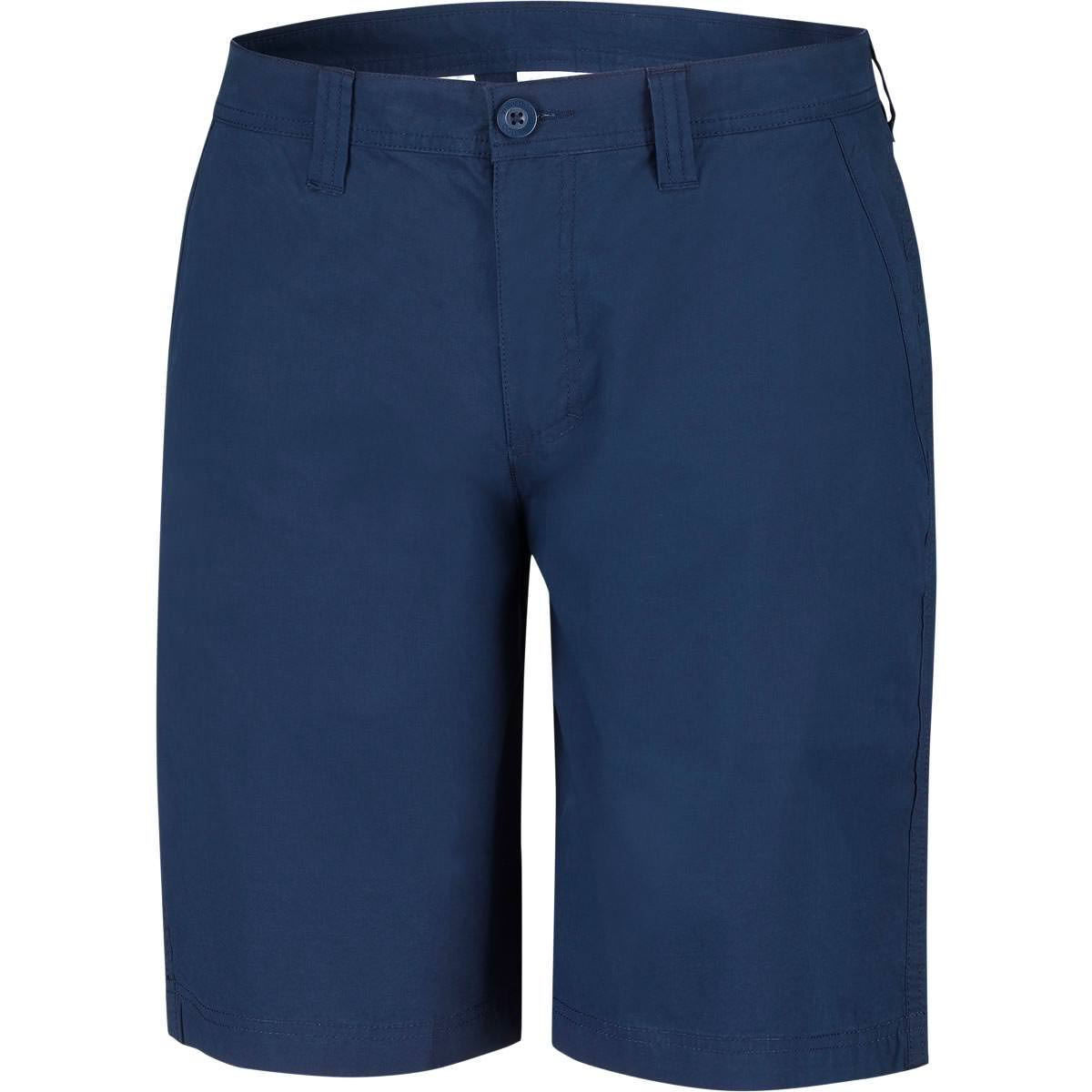Columbia Washed Out Shorts Herre