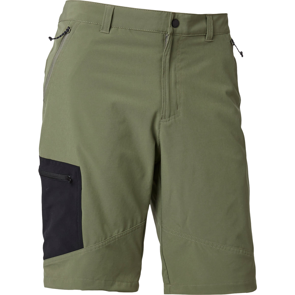 Columbia Triple Canyon Vandreshorts Herre