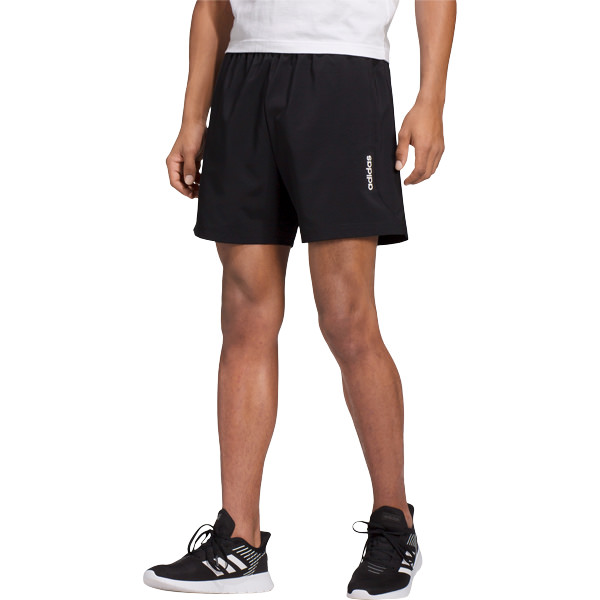 adidas Essentials Plain Chelsea Shorts Herre