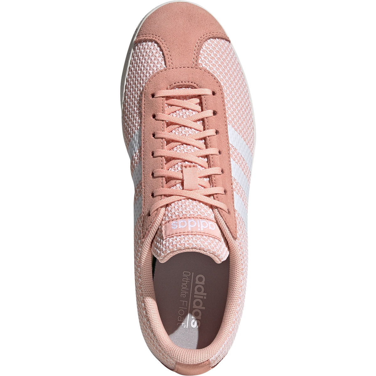 adidas VL Court 2.0 Sneakers Dame