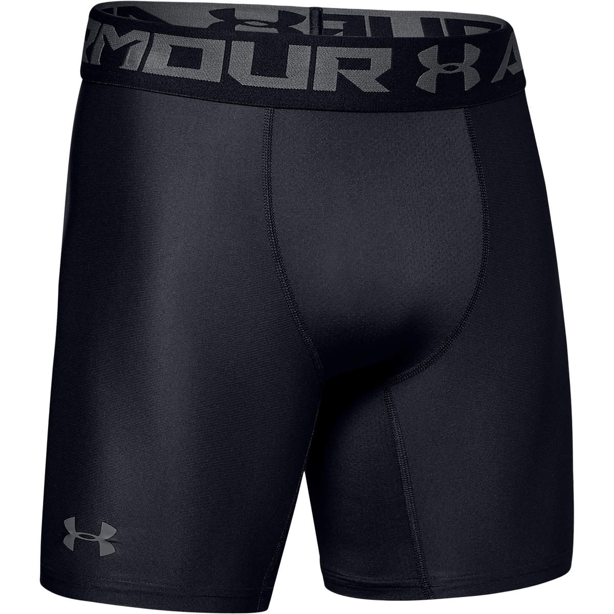 Under Armour Heat Gear Armour 2.0 Korte Kompressionstights Herre