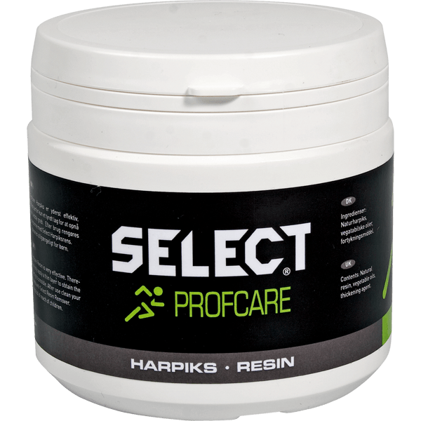 Select Harpiks Profcare - 500 ml