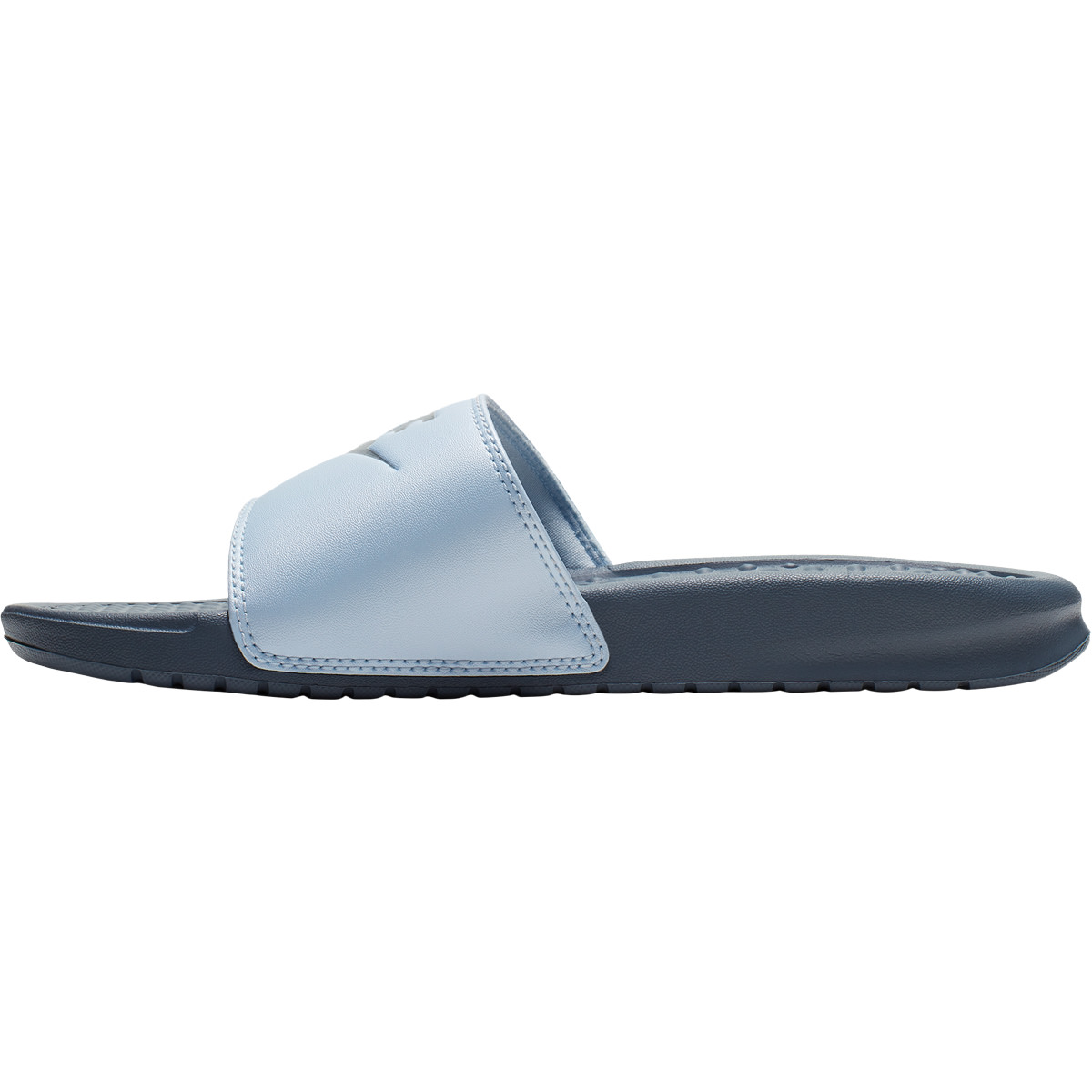 Nike Benassi Just Do It Badesandaler Dame