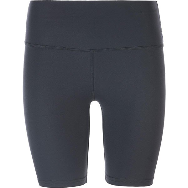 Athlecia Franz Waist Short Træningstights Dame