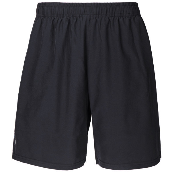 Endurance Vanclause 2in1 Shorts Herre