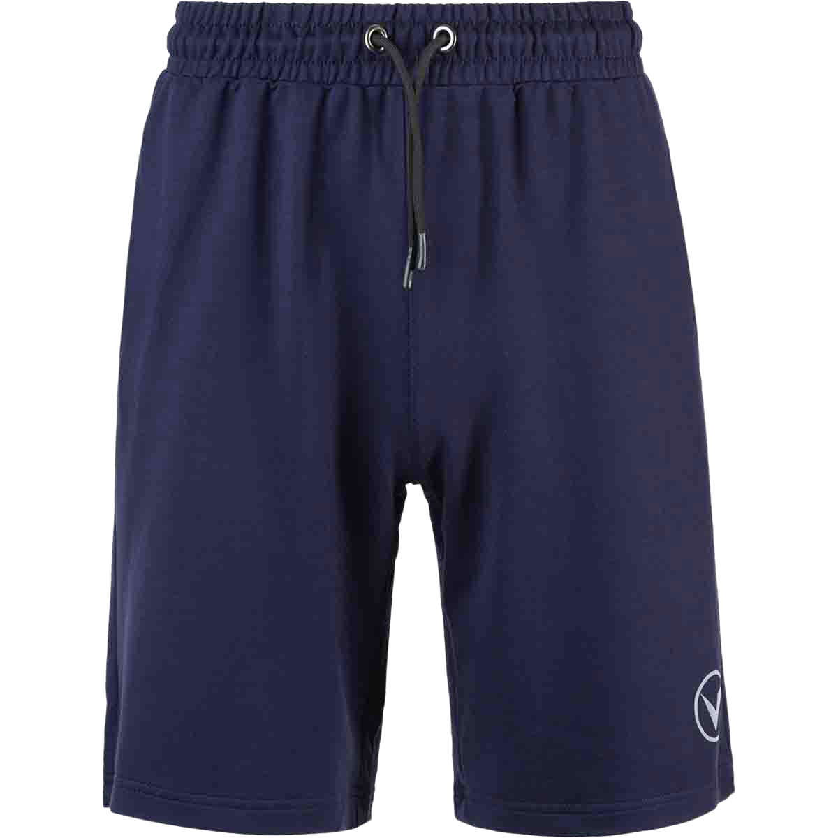 Virtus Patrick Sweat Shorts Herre