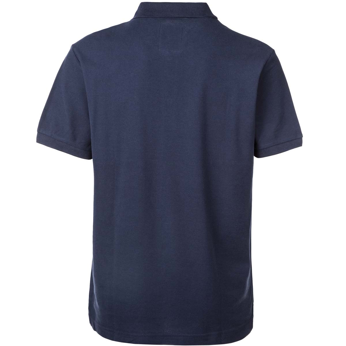 Fort Lauderdale Simon Polo T-shirt Herre