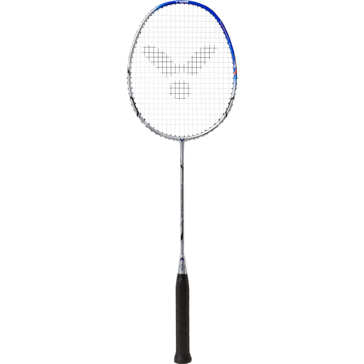 Victor Ultramate Power 300 Badmintonketcher