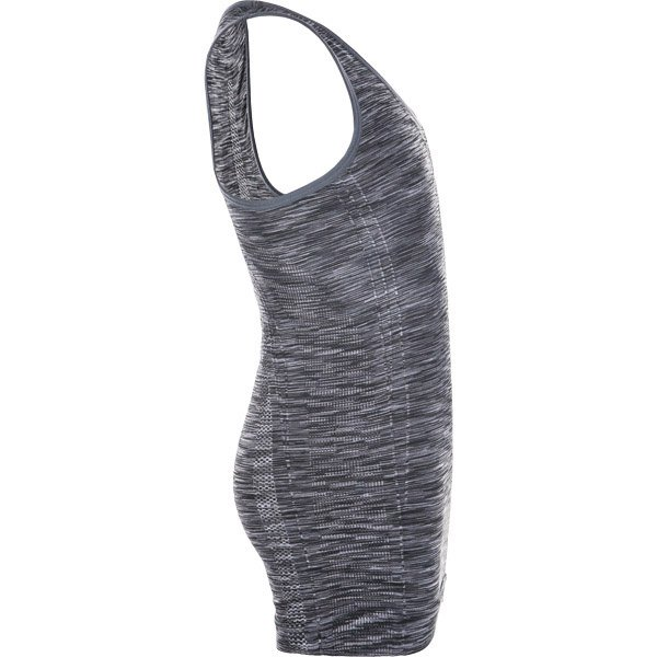 Endurance Acir Girl Seamless Top Børn