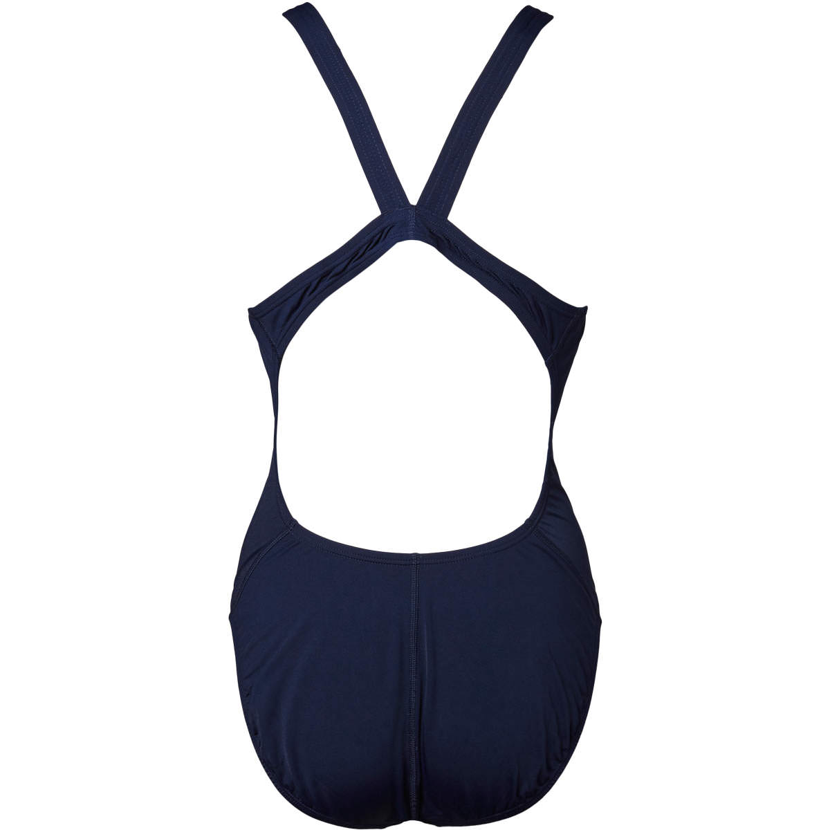 Nike Fast Back One-Piece Dame