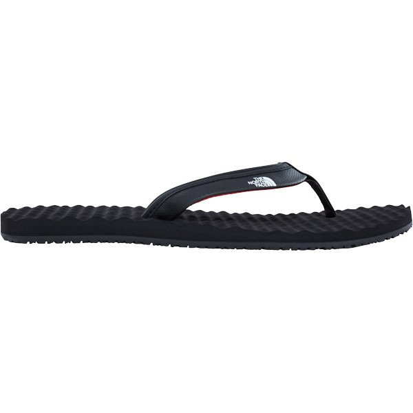 The North Face Base Camp Flip Flop Sandaler Dame
