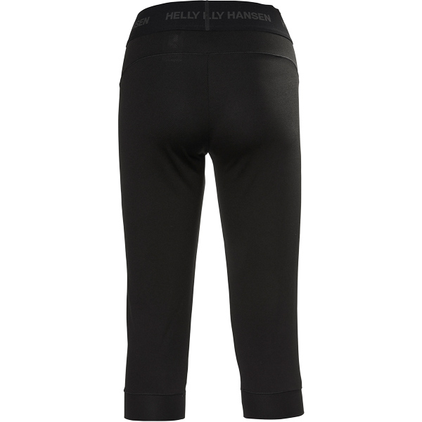 Helly Hansen Lifa 3/4 Boot Top Pants Herre