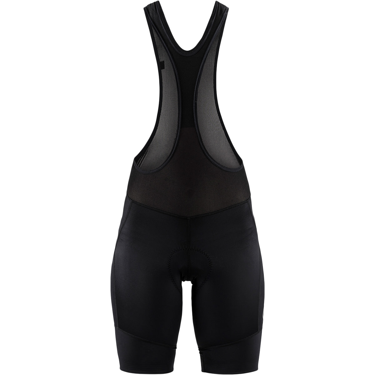 Craft Essence Bib Cykelshorts Dame