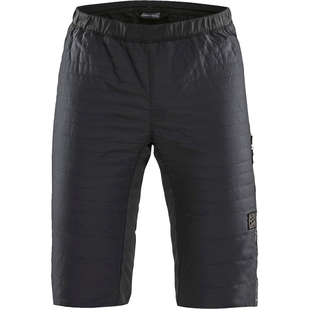 Craft Hale Padded Mountainbike Cykelshorts Herre
