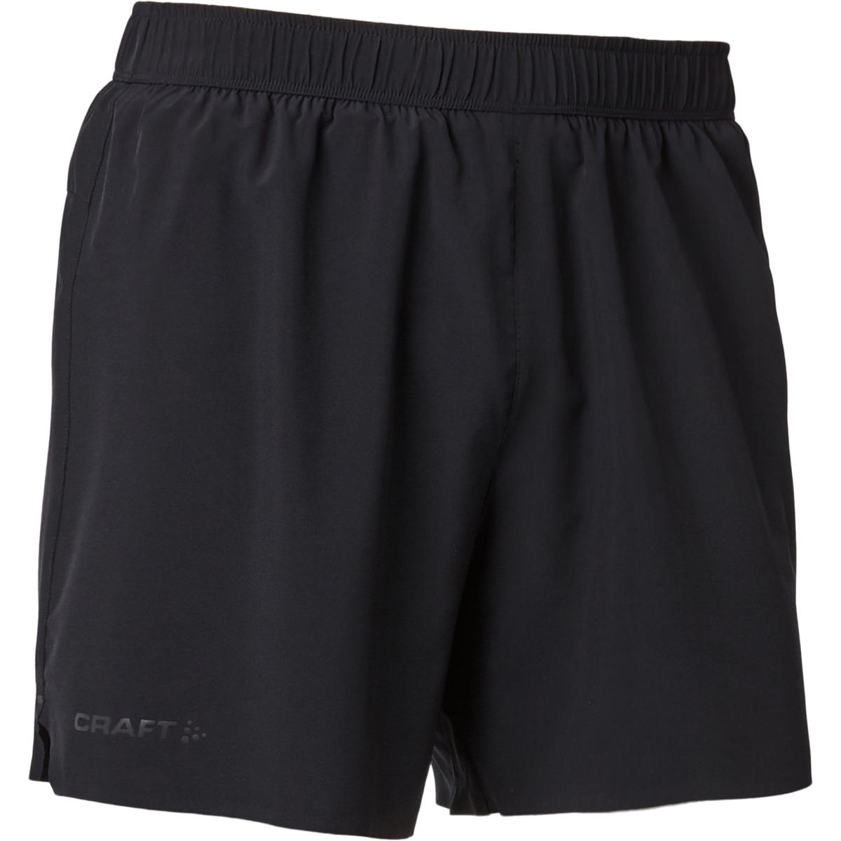 "Craft Advanced Essence 5"" Stretch Løbeshorts Herre"
