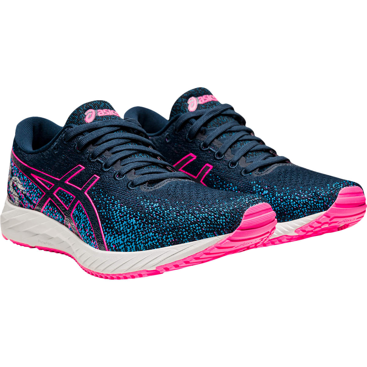 Asics Gel-DS Trainer 26 Løbesko Dame