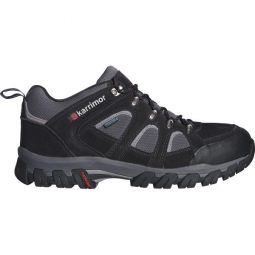 Karrimor Bodmin Low IV Weathertite Vandresko Herre