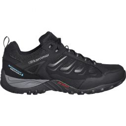 Karrimor Helix Low Weathertite Vandresko Herre