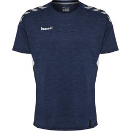 hummel Tech Move Trænings T-shirt Herre