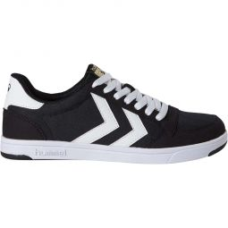 hummel Stadil Light Canvas Sneakers