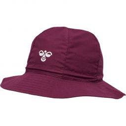 hummel Starfish UV Hat