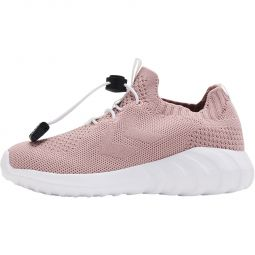 hummel Cloud Knit Sneakers Børn