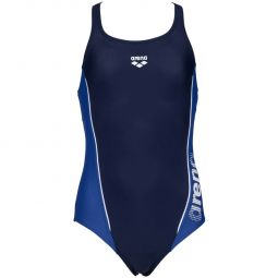 Arena Thrice Swim Pro Back One piece Badedragt Børn