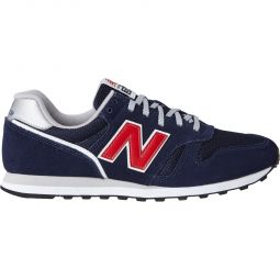 New Balance 373 Sneakers Herre