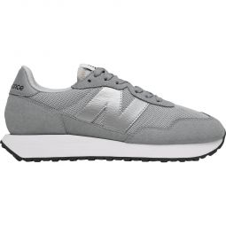 New Balance 237 Sneakers Dame