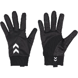 hummel Light Weight Player Gloves