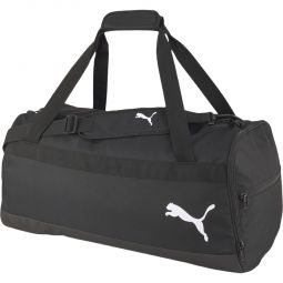 Puma Teamgoal 23 Medium Sportstaske