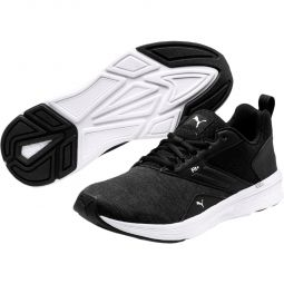 Puma NRGY Comet Sneakers