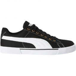 Puma Benny Canvas Sneakers