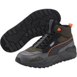 Puma X-Ray 2 Square Mid Sneakers Herre
