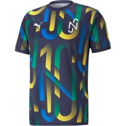 Puma Neymar Jr Hero Trænings T-shirt Herre