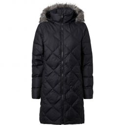 Columbia Icy Heights II Parka Dunjakke Dame