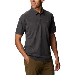 Columbia Havercamp Pique Polo T-shirt Herre