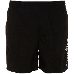 "Speedo Scope 16"" WSHT AM Badeshorts Herre"