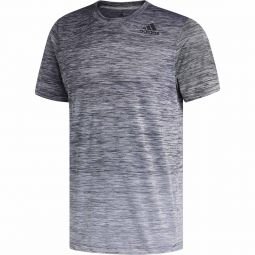 adidas Tech Gradient Trænings T-shirt Herre