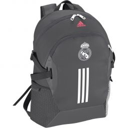 adidas Real Madrid Rygsæk