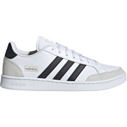 adidas Grand Court SE Sneakers Herre