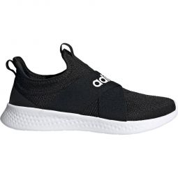 adidas Puremotion Adapt Sneakers Dame