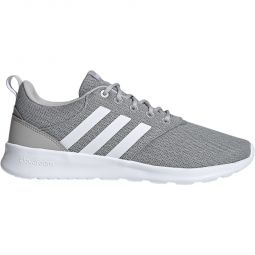adidas QT Racer 2.0 Sneakers Dame