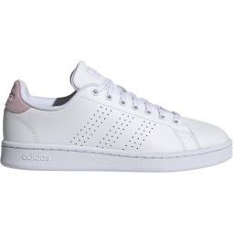 adidas Advantage Cloudfoam Sneakers Dame