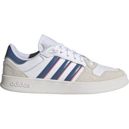 adidas Breaknet Plus Sneakers Dame