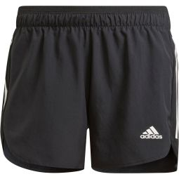 adidas Run It Løbeshorts Dame