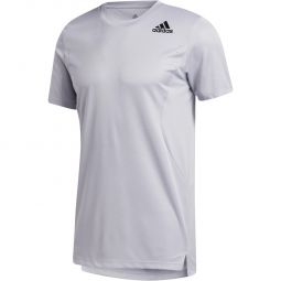 adidas Heat Ready Trænings T-shirt Herre